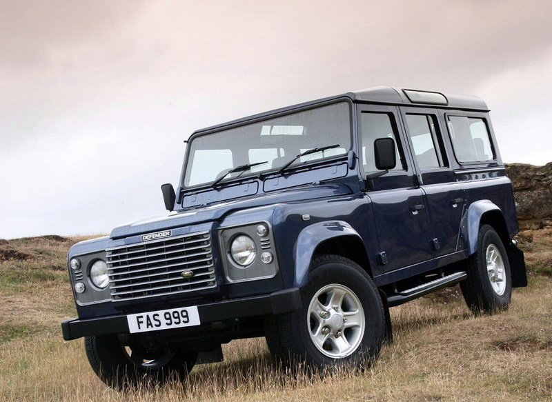 https://pictures.topspeed.com/IMG/crop/200910/land-rover-defender-_800x0w.jpg