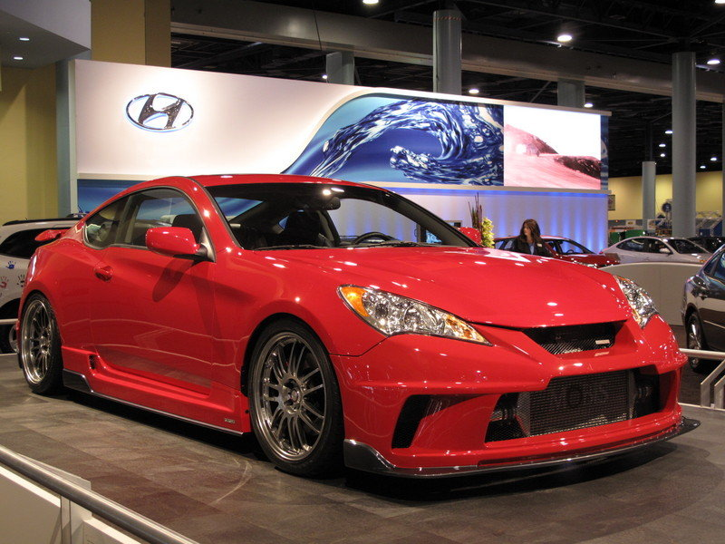 Cool Fast Cars Page 27 Top Speed