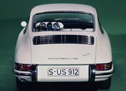 Porsche Classic Will Finally Lo-Jack Your Car; Give You the Ability to Monitor it 24\7 - image 329788