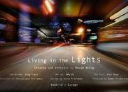 Video: BMW M3 - Living in the Lights - image 329374