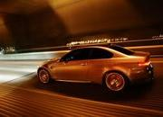 Video: BMW M3 - Living in the Lights - image 329375