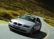 2004 - 2010 BMW 5-Series E60 - image 334984