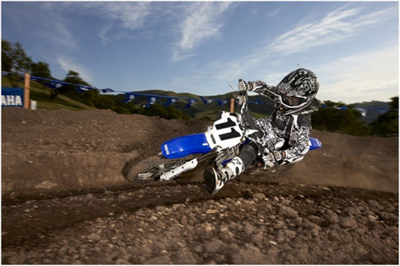 2010 yamaha yz85 review top speed. Black Bedroom Furniture Sets. Home Design Ideas
