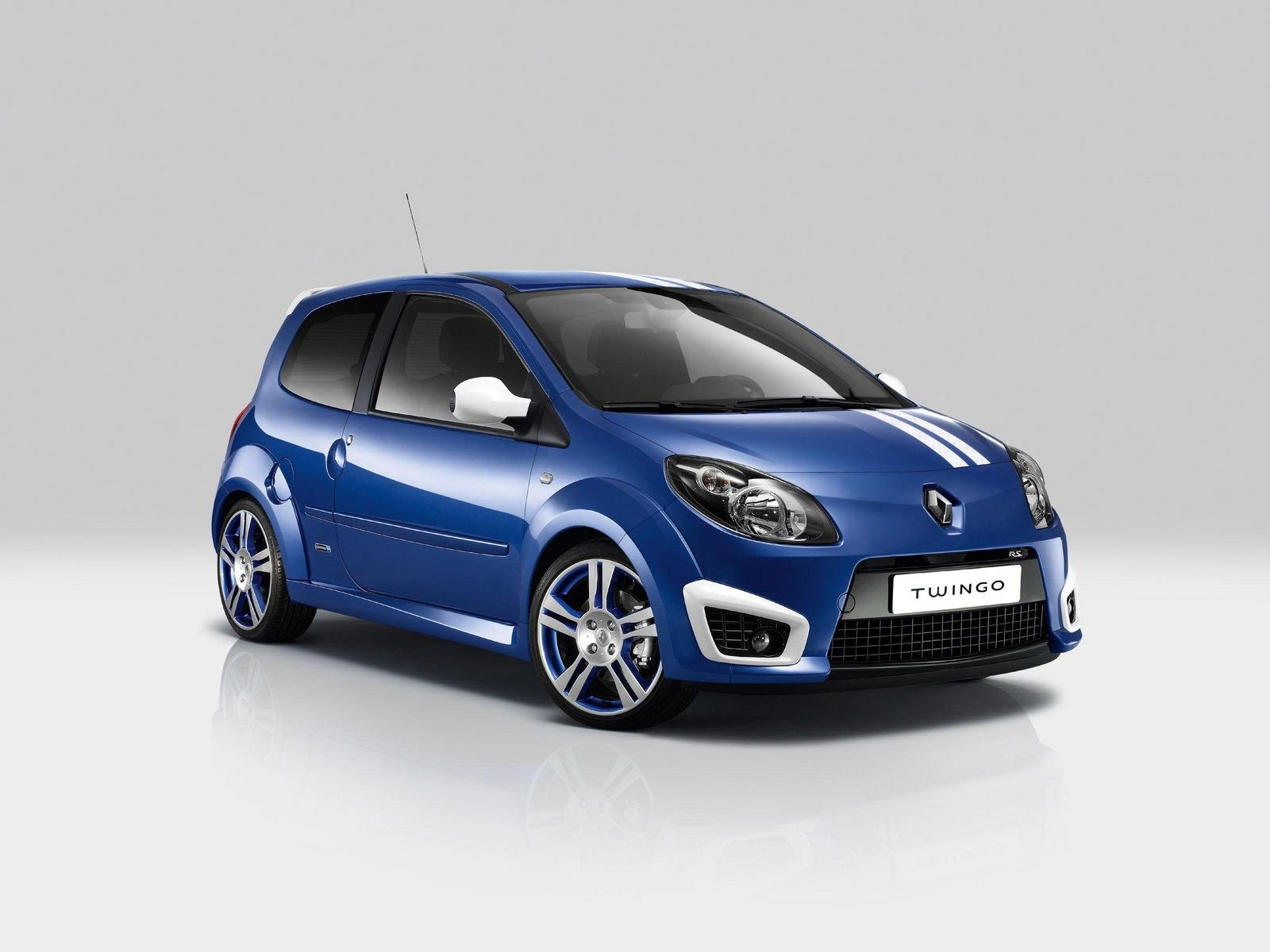 2010 renault twingo gordini r s picture 335145 car review top speed. Black Bedroom Furniture Sets. Home Design Ideas