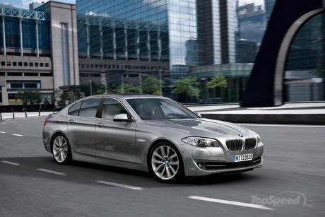 Bmw 3 Series 2011 Sedan. Speaking of BMW, the company#39;s