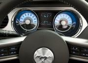 2011 Ford Mustang V6 - image 335766