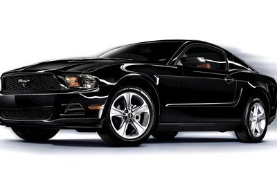 2011 Ford Mustang V6 | Top Sd Ford Fiesta Pareri on 2011 ford mustang, 2011 ford taurus, 2011 ford tahoe, 2011 ford fusion, 4wd fiesta, 2011 ford eclipse, 2011 ford sport trac limited, 2011 ford gt500, 2011 ford f-650, 2011 ford ranger pickup, 2011 ford f-150 harley, 2011 ford fairlane, 2011 ford mariner, 2011 ford accent, 2011 ford f59, 2011 ford focus, 2011 ford edge, 2011 ford escape, 2011 ford sienna, 2011 ford exp,