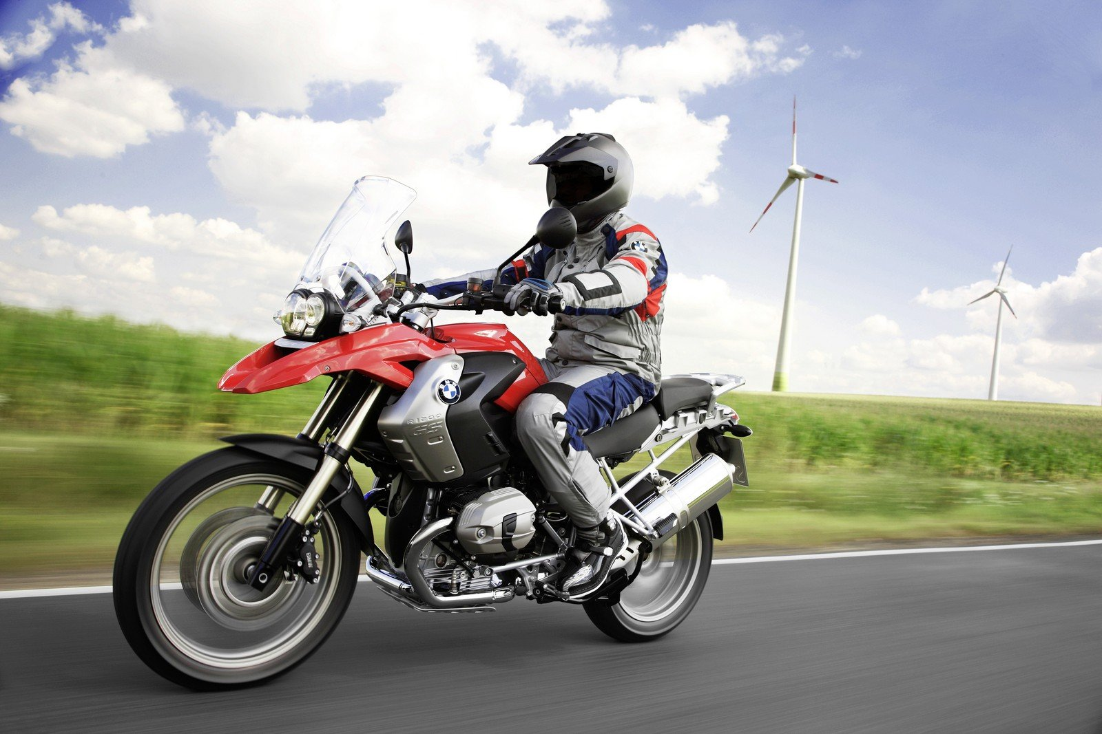2010 bmw r 1200 gs adventure review top speed. Black Bedroom Furniture Sets. Home Design Ideas
