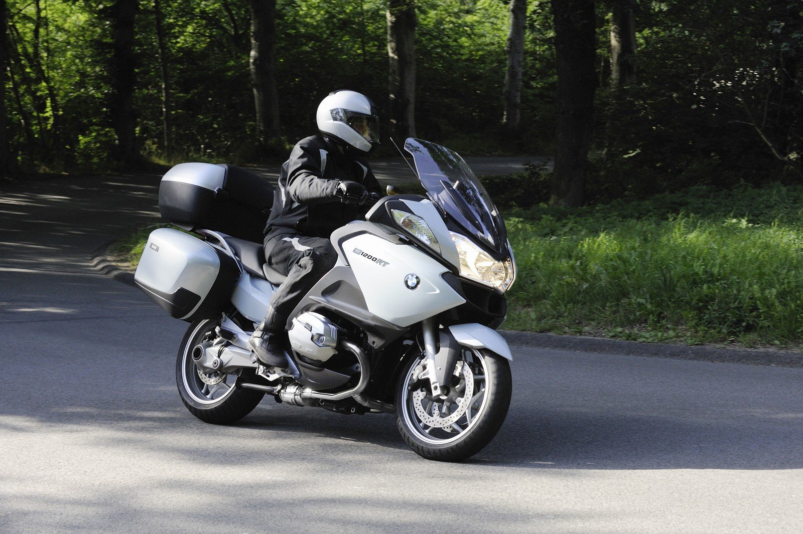 2010 bmw r 1200 rt picture 331517 motorcycle review. Black Bedroom Furniture Sets. Home Design Ideas