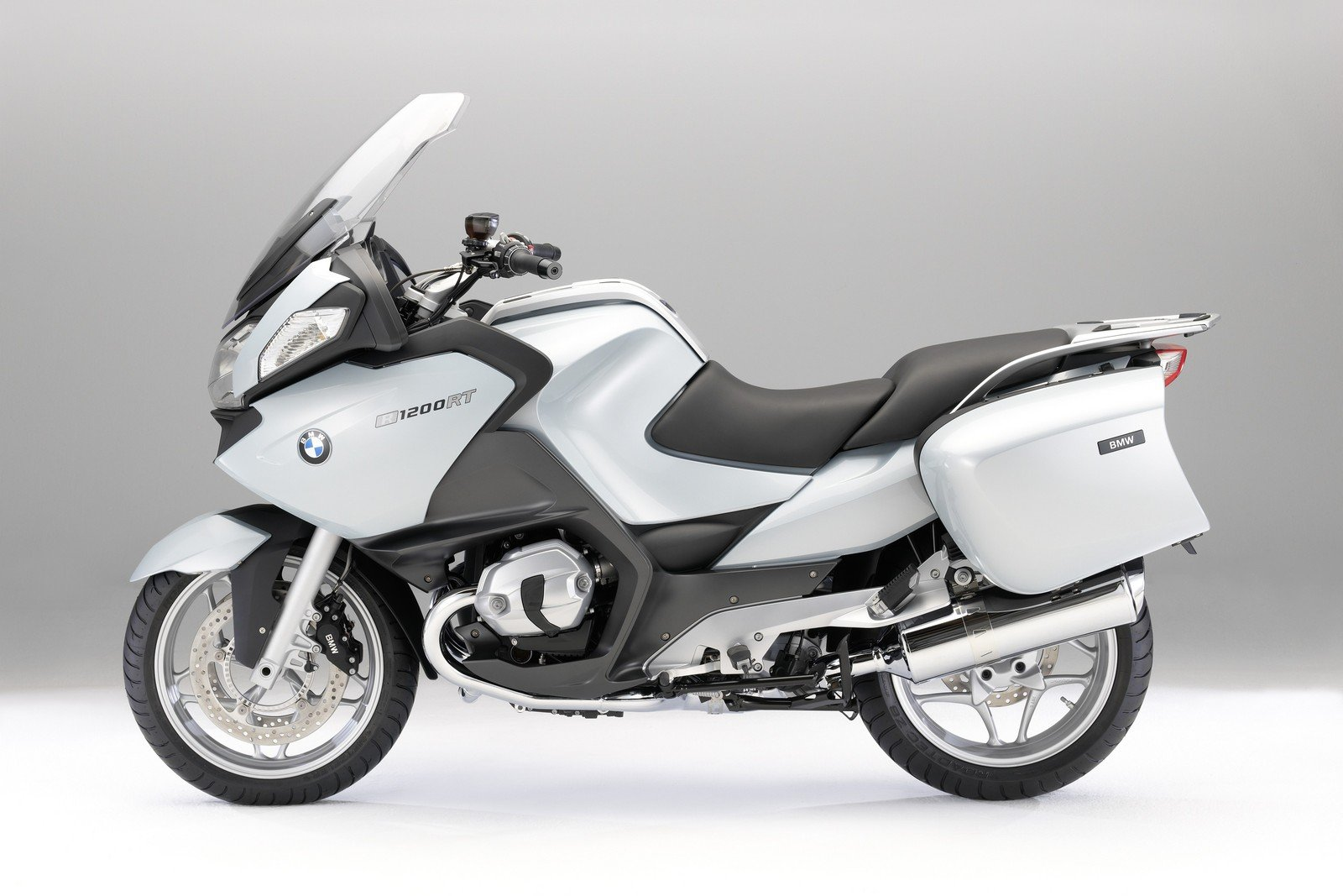 2010 bmw r 1200 rt picture 331520 motorcycle review top speed. Black Bedroom Furniture Sets. Home Design Ideas