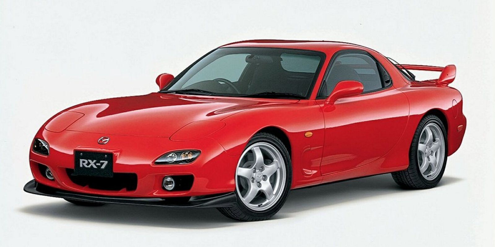 Mazda Rx7 Reviews Specs Prices Photos And Videos Top Speed 81 Engine Wiring Diagram Rx 7 Coming In 2011