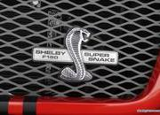 Shelby F150 Super snake concept - image 331662
