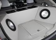 2009 Toyota/Billabong Ultimate Venza Concept - image 331167