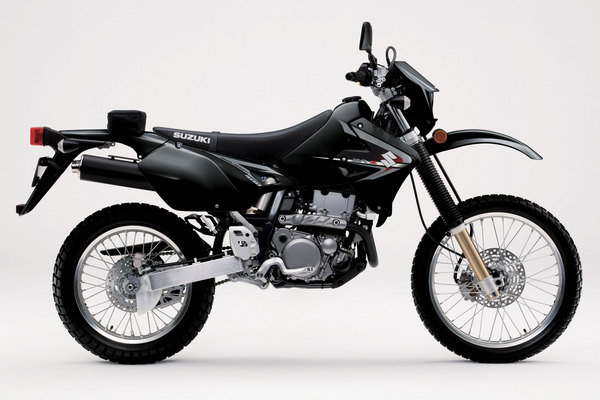 2010 suzuki dr z400s motorcycle review top speed. Black Bedroom Furniture Sets. Home Design Ideas