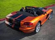 2010 Dodge Viper SRT10 - image 336581