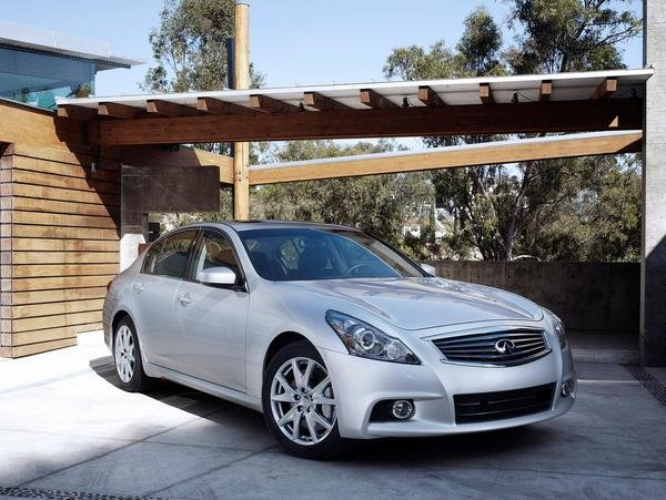 2010 infiniti g37 sedan car review top speed. Black Bedroom Furniture Sets. Home Design Ideas
