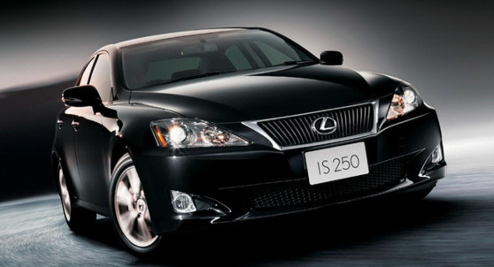 2010 lexus is250 x edition review gallery top speed. Black Bedroom Furniture Sets. Home Design Ideas