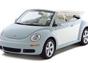 2010 Volkswagen New Beetle Final Edition - image 336752