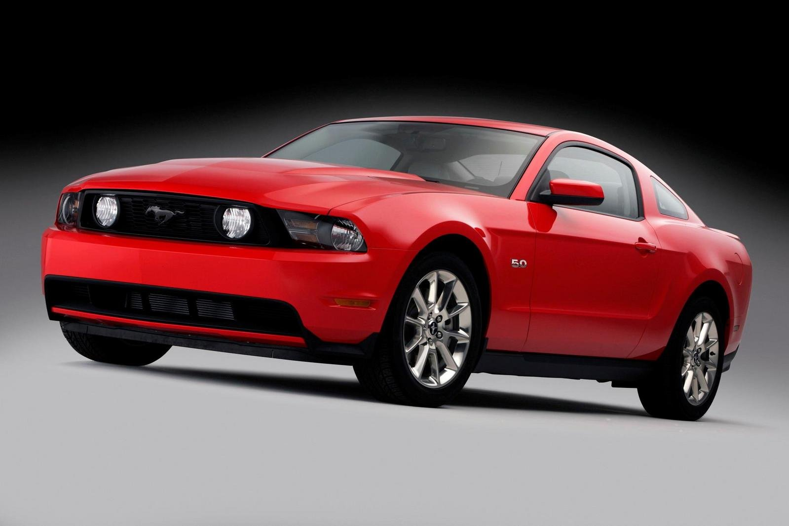 2011 ford mustang gt 5 0 review top speed. Black Bedroom Furniture Sets. Home Design Ideas