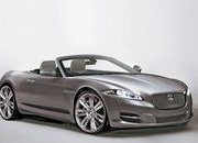 2011 Jaguar XE Roadster - will it look like this? - image 339162
