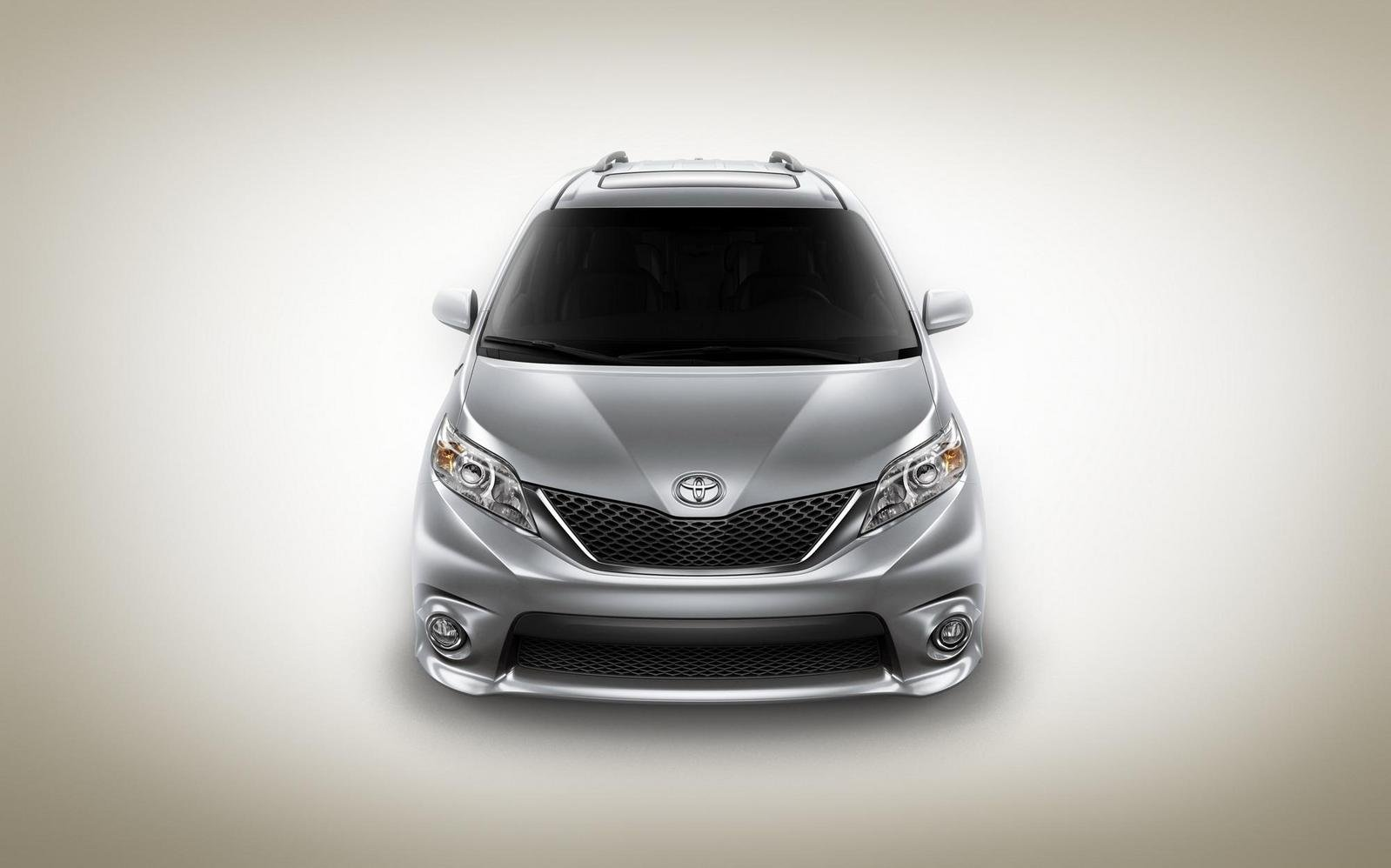 http://pictures.topspeed.com/IMG/crop/200912/2011-toyota-sienna_1600x0w.jpg