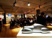 Bentley raises £70,000 in charity auction for London hospital for cancer - image 336819