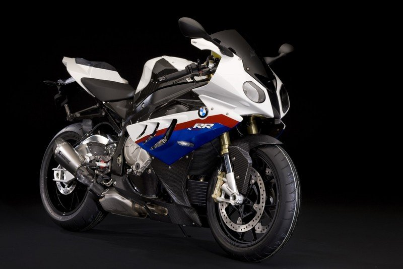 Bmw S1000rr Reviews Specs Amp Prices Top Speed