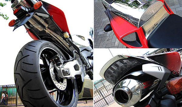 Related Pictures 2014 honda cbr650f picture doc543476