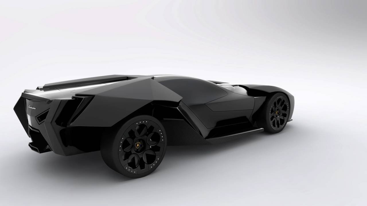 http://pictures.topspeed.com/IMG/crop/200912/lamborghini-ankonian-6_1280x0w.jpg