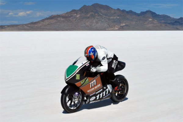 mission motors enters 2010 ttxgp series picture
