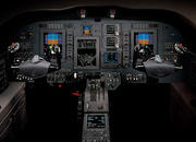2004 - 2010 Cessna Citation CJ1+ - image 343806