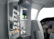 2004 - 2010 Cessna Citation CJ1+ - image 343808