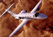 2004 - 2010 Cessna Citation CJ1+ - image 343812