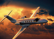 2004 - 2010 Cessna Citation CJ1+ - image 343793