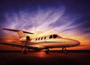 2004 - 2010 Cessna Citation CJ1+ - image 343794