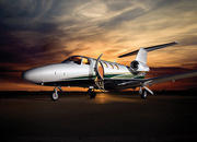 2004 - 2010 Cessna Citation CJ1+ - image 343795
