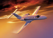 2004 - 2010 Cessna Citation CJ1+ - image 343797