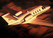 2004 - 2010 Cessna Citation CJ1+ - image 343790