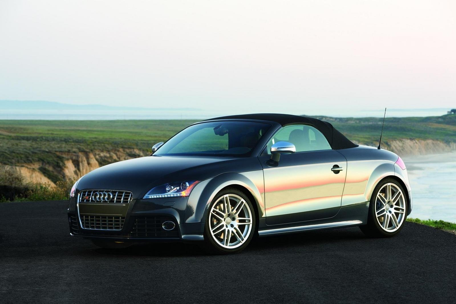 2010 audi tts picture 342116 car review top speed. Black Bedroom Furniture Sets. Home Design Ideas