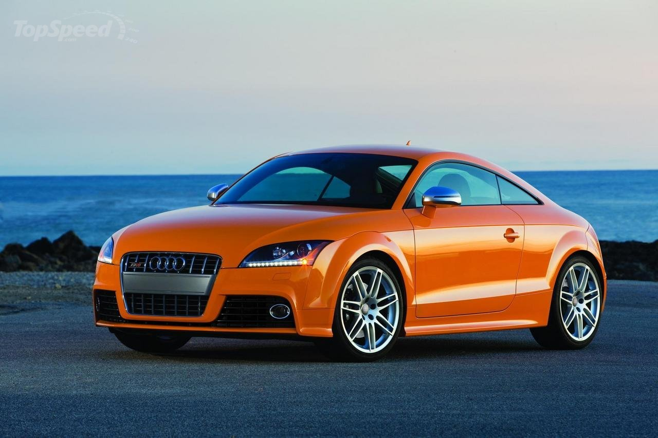 http://pictures.topspeed.com/IMG/crop/201001/2009-audi-tts-6_1280x0w.jpg