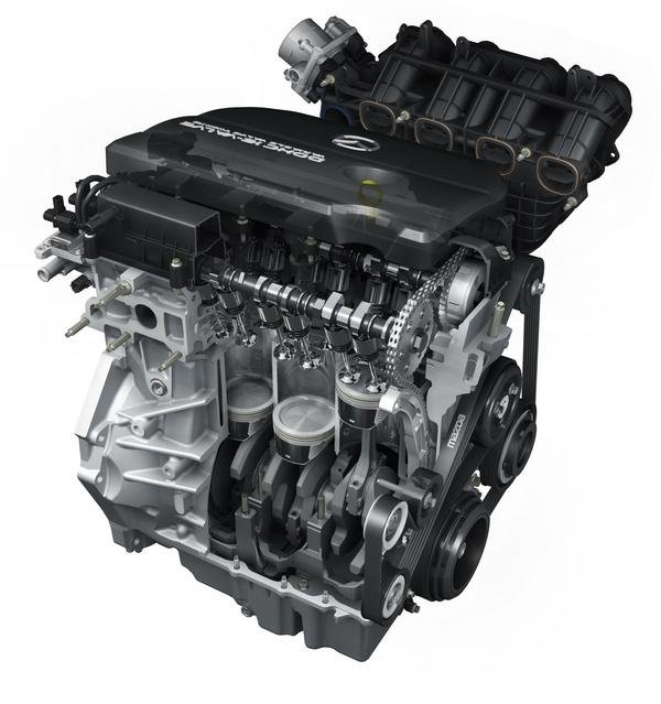 2007 mazda cx 7 2 3 turbo engine on 2007 free engine. Black Bedroom Furniture Sets. Home Design Ideas
