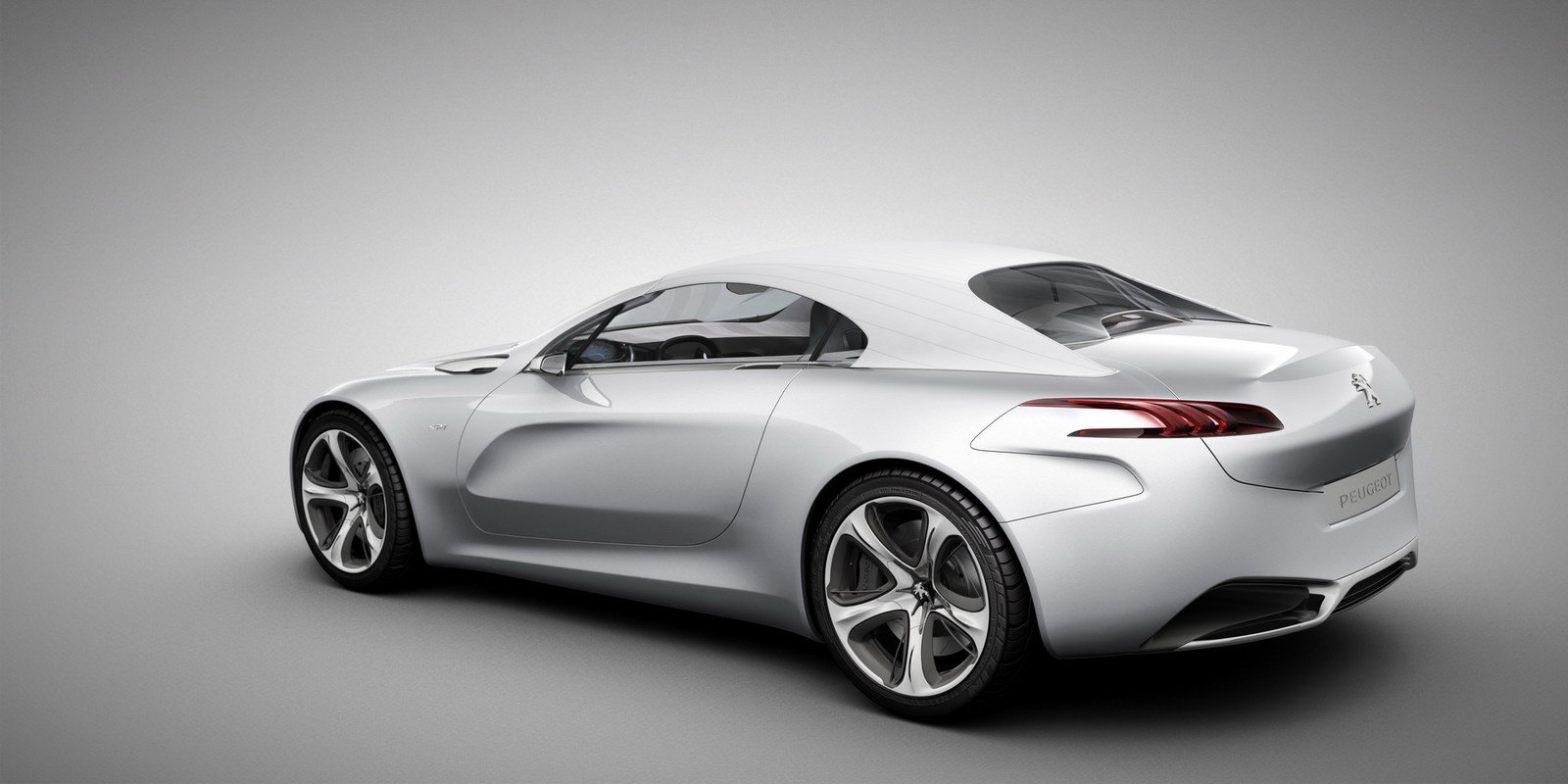http://pictures.topspeed.com/IMG/crop/201001/2010-peugeot-sr1-concept-21_1600x0w.jpg