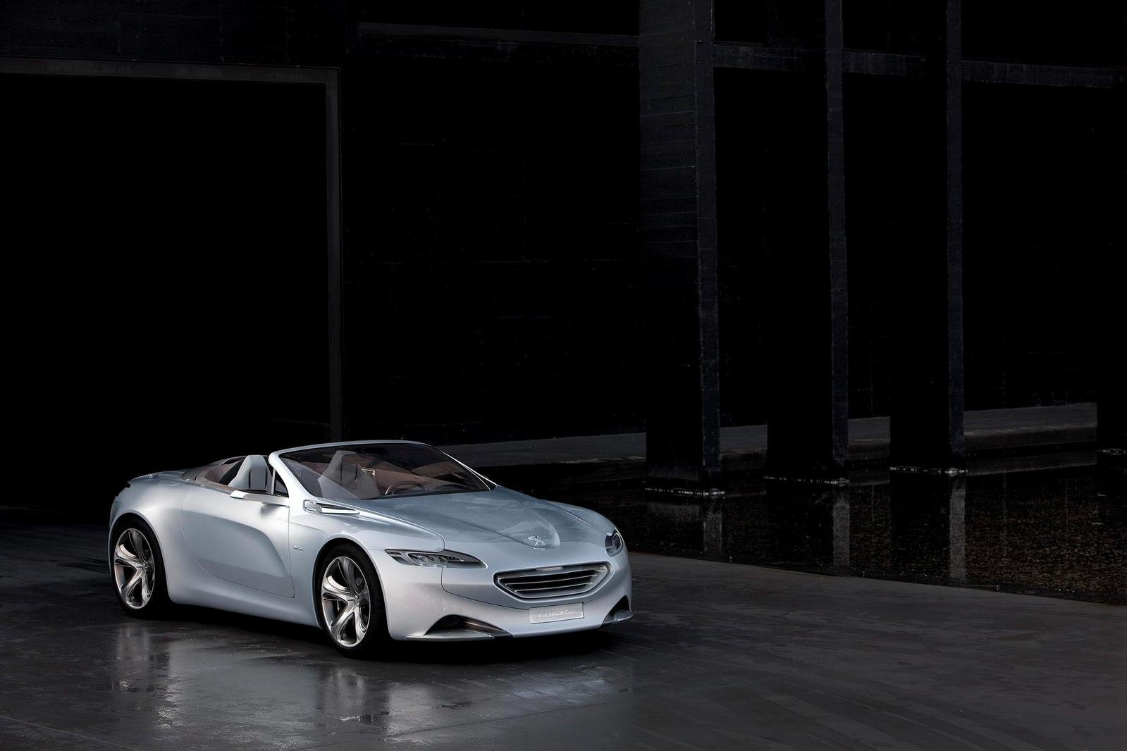 http://pictures.topspeed.com/IMG/crop/201001/2010-peugeot-sr1-concept_1600x0w.jpg