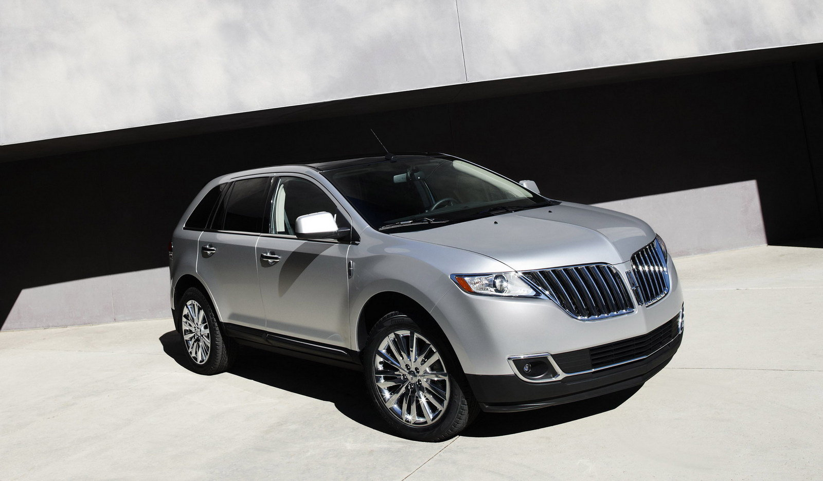 2011 lincoln mkx review top speed. Black Bedroom Furniture Sets. Home Design Ideas
