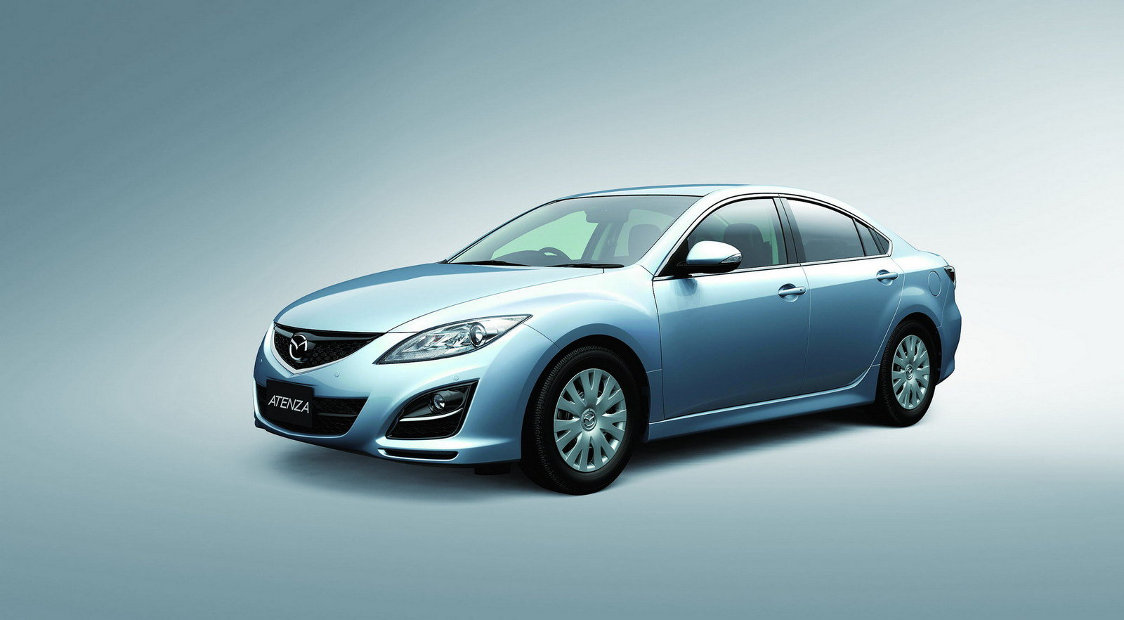 2011 mazda6 picture 344171 car review top speed. Black Bedroom Furniture Sets. Home Design Ideas