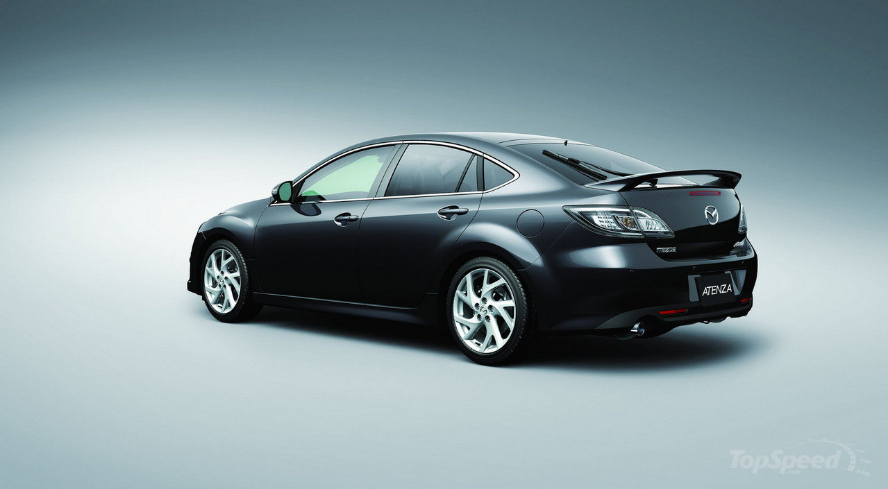 http://pictures.topspeed.com/IMG/crop/201001/2011-mazda6-7_1280x0w.jpg