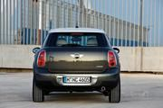 mini countryman-2