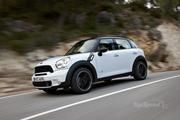mini countryman-1