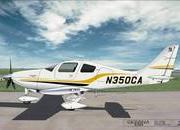 2010 - 2003 Cessna 350 Corvalis - image 341936