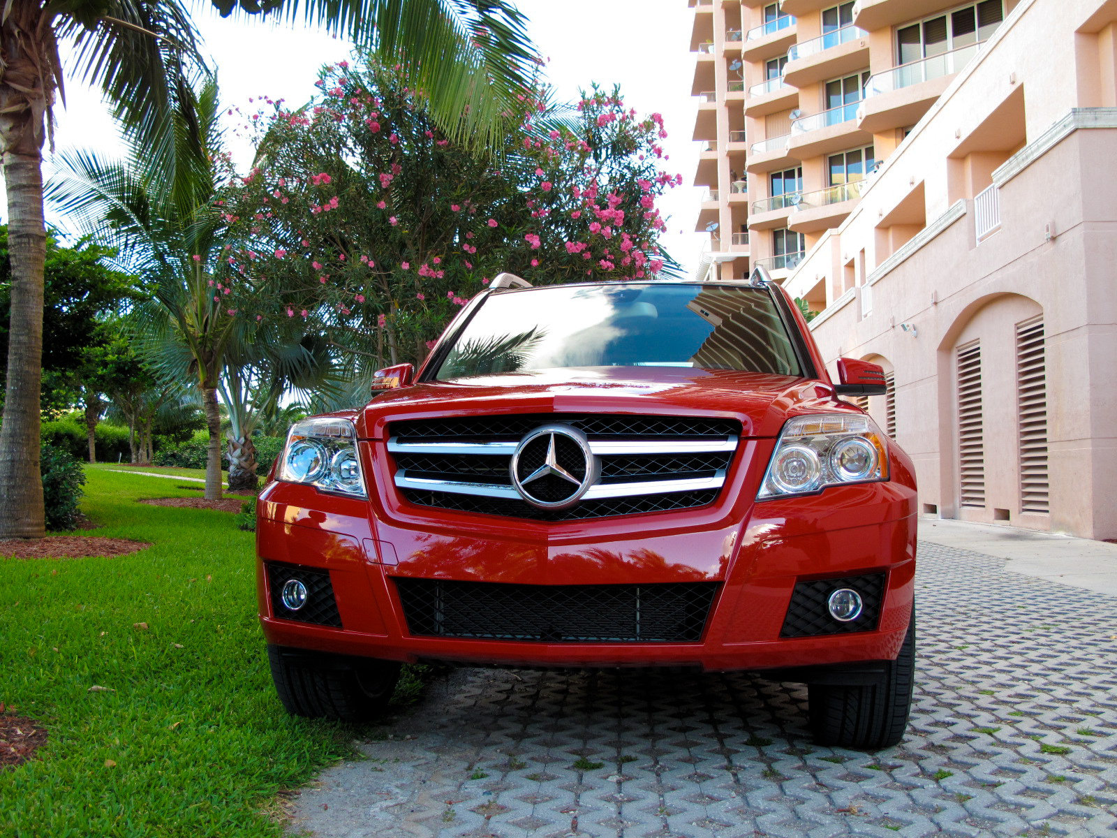 2010 mercedes benz glk 350 picture 344498 car review. Black Bedroom Furniture Sets. Home Design Ideas
